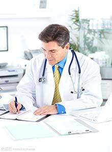 癌症有哪些早期症状 防癌体检要查哪些项目