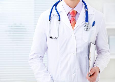 抽血防癌体检有用吗 常见的肿瘤标志物有哪些