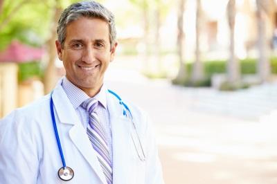 男人35岁常规体检项目 35岁男性体检必检项目