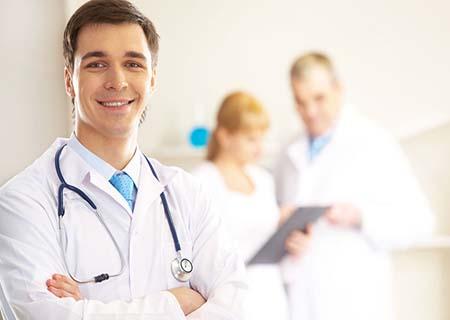 产检尿常规能查出什么 孕妇做尿常规可以检查什么