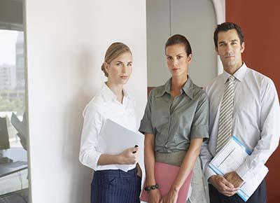 事业单位体检妇科查什么 事业单位体检前要注意什么