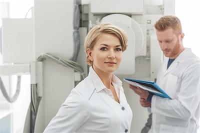 做全身体检有哪些项目 全身体检项目怎么选择