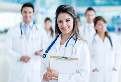 做一次全身体检要多少钱 全身体检涉及项目有哪些