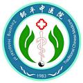 邹平市中医院体检中心