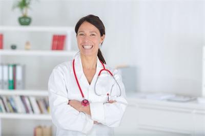 女子常规体检 女性常规体检大多检查什么