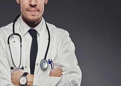 入职体检查出肺结核怎么办 入职体检一般检查什么