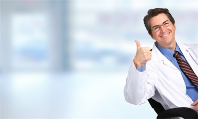 男士常规身体检查项目 男性常规体检项目有哪些