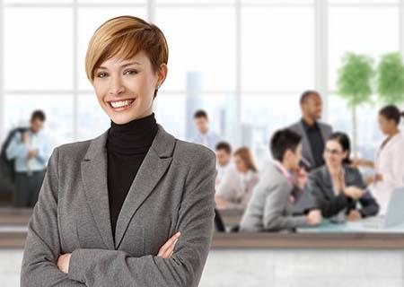 事业单位体检复查怎么办 事业单位体检复查要注意什么