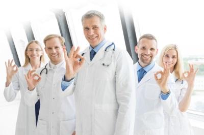 做个全身体检需要多少钱 全身体检项目哪些重要