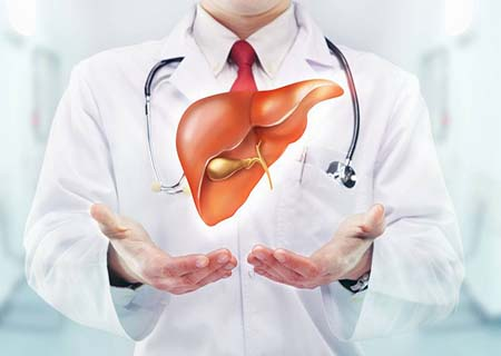 脂肪肝会影响入职体检吗 体检查出脂肪肝怎么办
