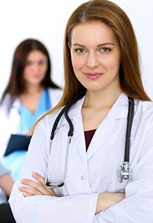孕妇产检要注意什么 产检前要准备什么