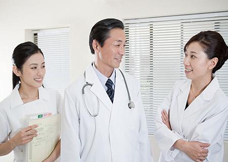 哪些是癌症的早期症状 常见癌症的早期表现是什么