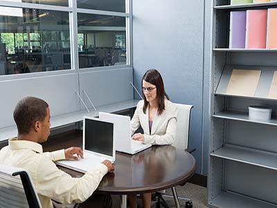 入职体检要多久 入职体检一般有哪些项目