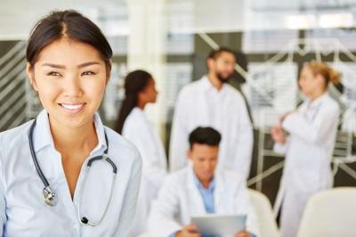 全身体检费用大概多少钱 全身体检项目包括哪些