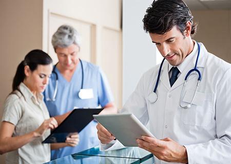 入职体检为什么要查肛检 入职体检一般会检查什么