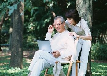 老人体检项目 老人健康体检指南