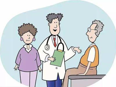 身体没什么问题需要体检吗 如何选择体检项目