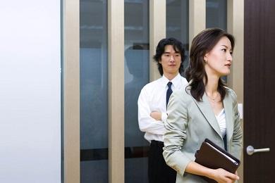入职体检一般要多久 入职体检项目及费用