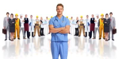 去医院全身体检多少钱 医院全身体检项目内容