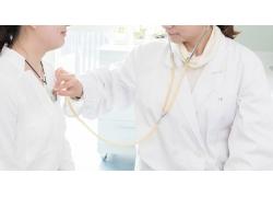 女性全身体检项目 女性体检多久做一次