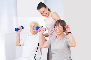 中老年一般体检多少钱 中老年体检项目