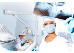 女性妇科b超检查项目 女性妇科b超为什么要憋尿