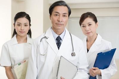 做全身体检挂什么科 做全身体检前有没有需要注意的