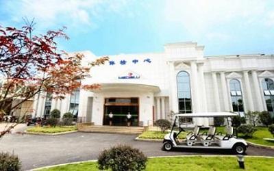 衢州柯城浙西医院体检中心