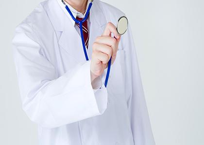 肺癌早期要查哪些肿瘤标志物 哪些肿瘤标志物可以筛查肺癌