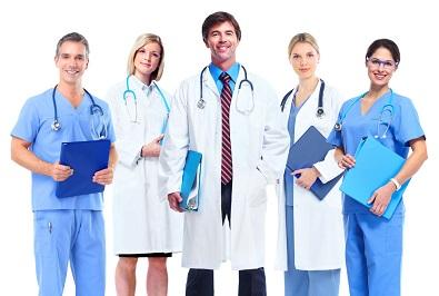 男女备孕前要做哪些检查项目 孕前体检哪几项