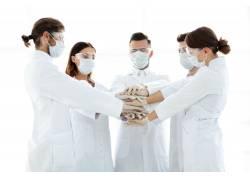 体检前运动是否有影响 体检前注意事项有哪些