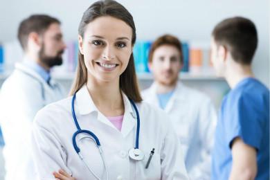 筛查早期癌症要做哪些体检 防癌体检查什么