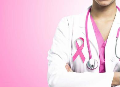 孕前体检必查染色体吗 哪些因素易导致染色体异常