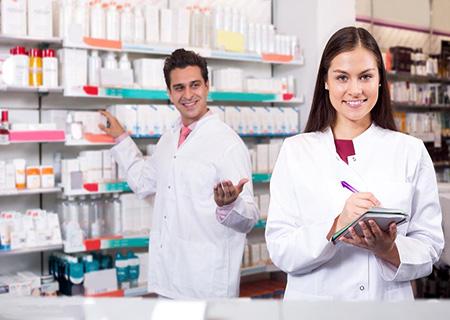 胃部检查项目有哪些 哪些项目可以检查胃病