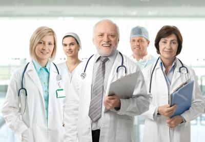 医院全身体检项目 全身体检注意的问题