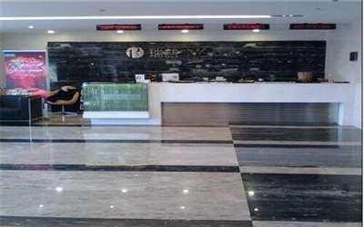 深圳瑞慈体检中心(瑞洲分院)