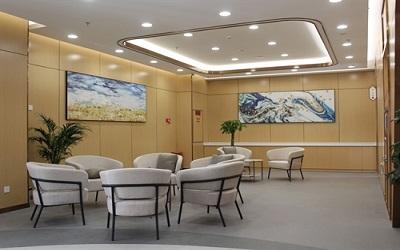大理美年大健康体检中心(建设路分院)