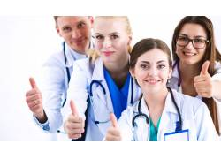 胃镜能检查出什么 4种人群需定期按时做胃镜检查