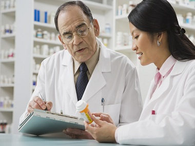 糖尿病人做什么检查 糖尿病体检项目