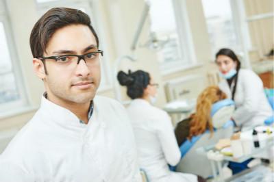 男性孕前体检项目 男性孕前体检注意事项