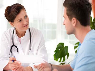 男性婚前体检有哪些项目 男性婚检一般要查什么