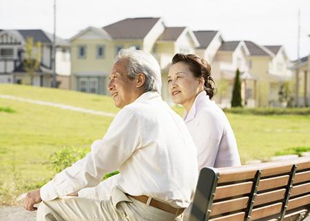 50岁父母体检项目有哪些 带父母体检可以查什么