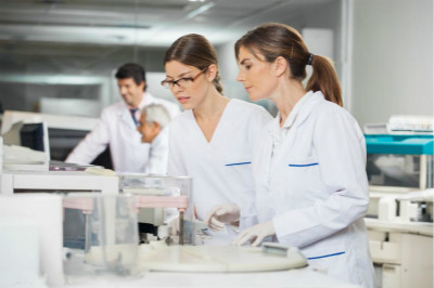 孕前体检有必要做吗 孕前体检有什么作用