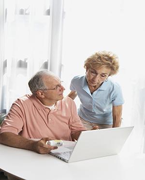 父母体检验血要验什么 中老人体检抽血查什么
