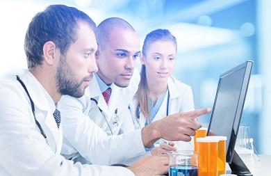 男性孕前体检主要查什么 男性孕前体检项目