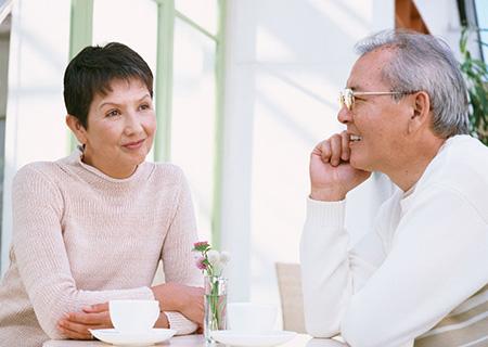 60岁父母体检该如何选择检查项目 老人体检查什么
