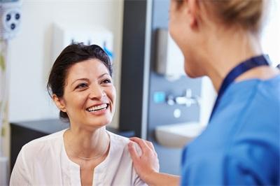 女人体检妇科检查什么 女性体检哪些妇科项目
