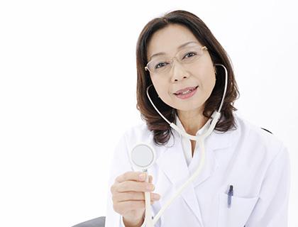 老年体检注意事项有哪些 老人体检前要准备什么