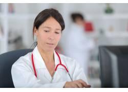 血常规检查化验单怎么看 血常规血小板高是什么原因