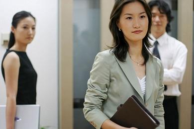女性妇科体检 女性妇科体检查什么